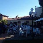 Photo of La Cantina del Redi