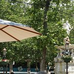 Photo of Place Carnot