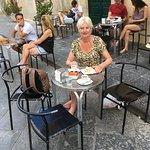 Caffe Sicilia – fénykép