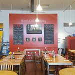 Alexa's Cafe and Catering照片