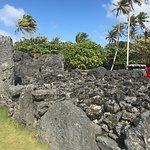 Foto van Poe Island Tour Private Tours