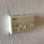 Bilde fra Hotel du Golfe