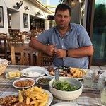 Photo of Vlachos Tavern