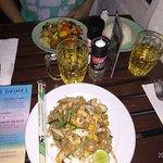 Foto de Unni's Restaurant