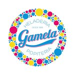 Photo of Gamela