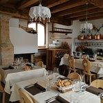Bilde fra La Buteghe Di Pierute