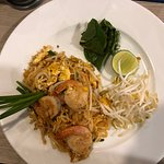 Photo of S&P Thai Restaurant & Bakery Cambodia