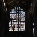 Foto de Rotherham Minster Church