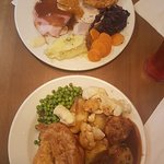 Photo of Toby Carvery Liberton