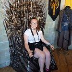 Фотография Game of Thrones Tours