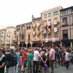 Фотография Plaza del Mercadal