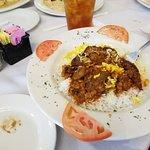 Alfredo's Mediterranean Grille & Steakhouse의 사진