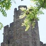 Cidadela de Carcassonne