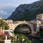 Φωτογραφία: Mostar Free Walking Tour