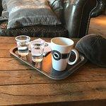 Foto de Espresso House