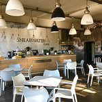 Photo of Shearwater Cafe