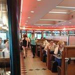 Foto de Drake Diner