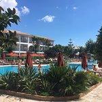 Valokuva: Bitzaro Grande Hotel