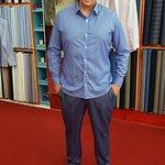 Photo of London Bespoke Tailor