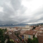 Photo of Cannes and the Cinema Guided Tour