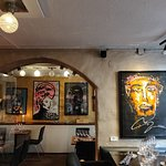 Foto de Somm Restaurant & Winebar