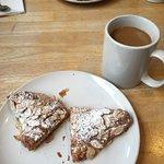Foto de Cafe Moka