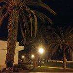 Bilde fra Iberostar Saidia