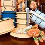 Pintoh; Food Tiffin Box