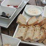 Røgeri Hindsholm - Natural Foods Store Foto