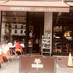Foto de Community Food & Juice