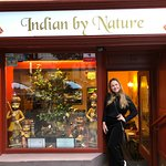 Photo of Indian By Nature II