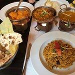 Photo of Guru Restaurant Hannover