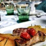 Фотография Restoran Do Mora