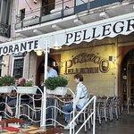 Pizzeria Pellegrino