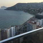 Suitopia - Sol y Mar Suites Hotel照片