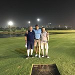 Φωτογραφία: The Track, Meydan Golf