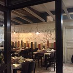 Bilde fra Madreselva - Restaurante Argentino