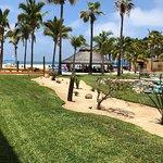 Valokuva: Posada Real Los Cabos