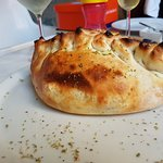 Bilde fra Restaurant Vaticano Forno