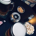 Photo of Zig Zag Bar Pefkos
