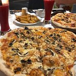 Foto di Restaurante La Capricciosa