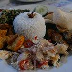 Photo of Warung Ayu Food & Drink