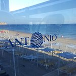 Antonio Restaurante-bild