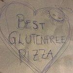 Photo of Pizzeria Cocoa