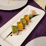 Bild från Japanese Restaurant Fujiyama I