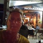 Photo of Bar Pachamama