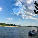 Bilde fra Cocon am Rhein
