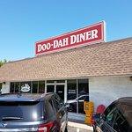 Фотография Doo-Dah Diner