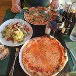 Photo of Restaurante Pizzeria Mamma Lucia