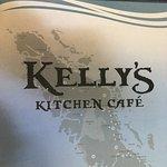 Kelly's Kitchen의 사진
